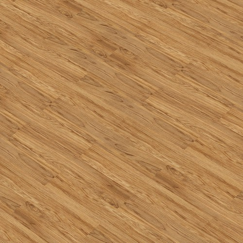 Fatra Thermofix Wood 2mm Tis horský 12203-4