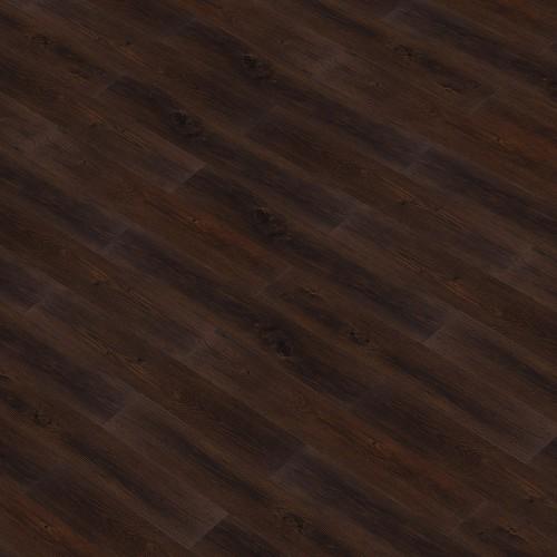 Fatra Thermofix Wood 2mm Dub tmavý 12204-2