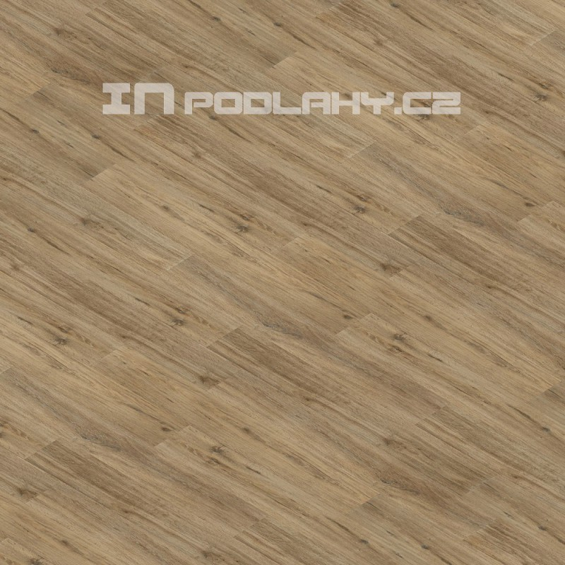 Fatra Thermofix Wood 2mm Dub selský 12135-1