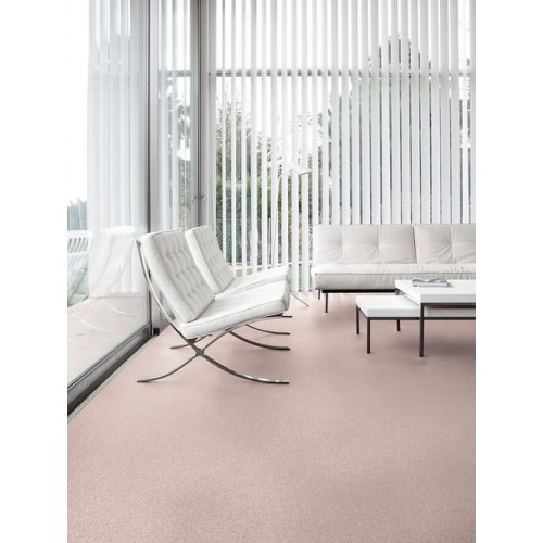 PVC Gerflor Solidtex 0089 Gravel Mineral