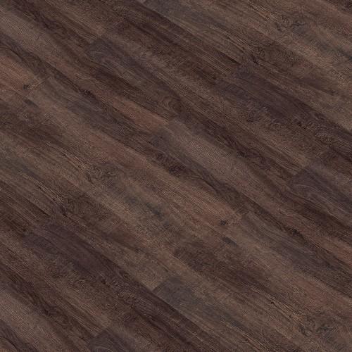 Fatra Thermofix Wood 2mm Dub chocolade 12137-2