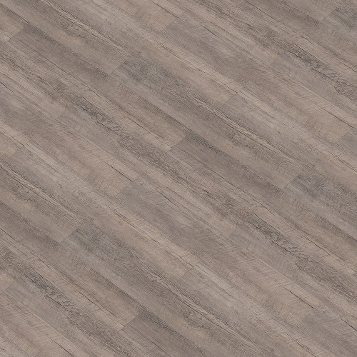 Fatra Thermofix Wood 2mm Borovice mediterian 12143-1
