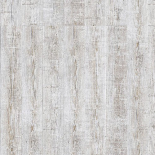 Classen Ceramin NEO 1 Crafted Wood