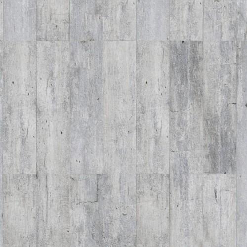 Classen Ceramin NEO 2 Concrete Pine
