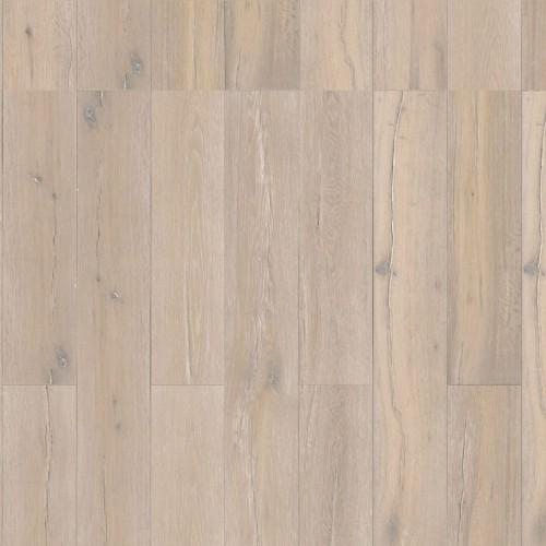 Classen Ceramin NEO 3 Tanned Oak