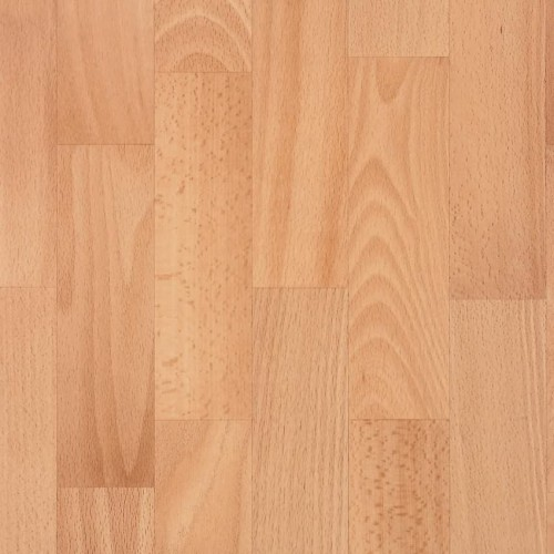PVC Gerflor Solidtex 0137 Aurore Natural