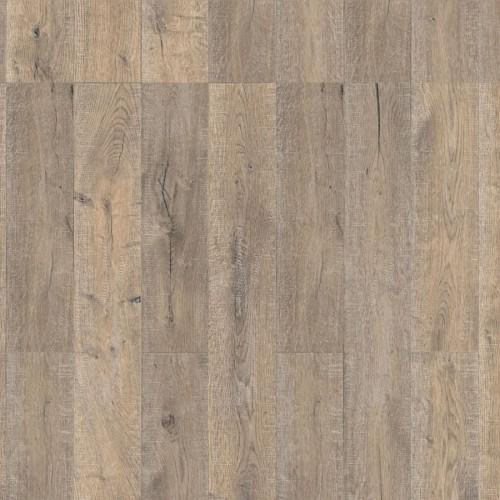 Classen Ceramin NEO 10 - Textured Oak