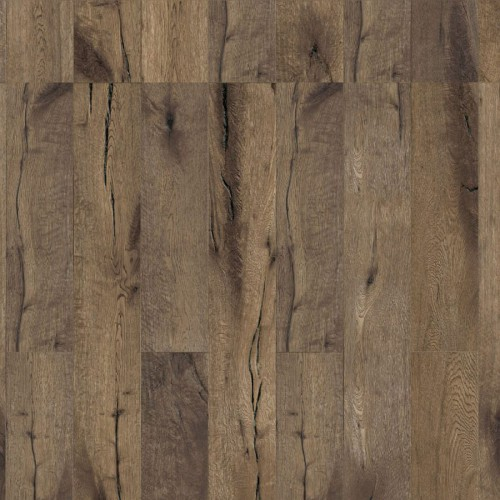 Classen Ceramin NEO 12 Roasted Oak