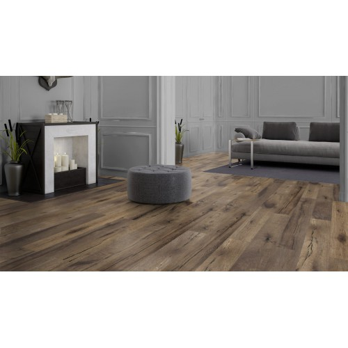 Classen Ceramin NEO 12 - Roasted Oak