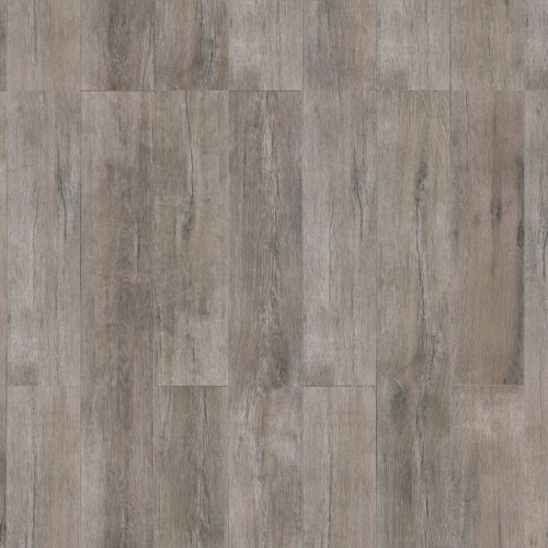 Classen Ceramin NEO 13 - Brownshaded Elm