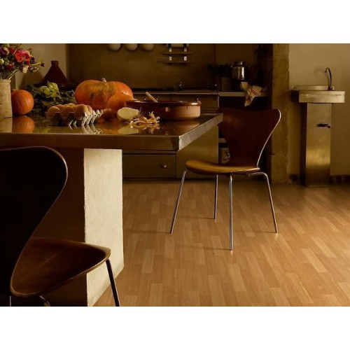 PVC Gerflor Solidtex 0411 Beech Natural