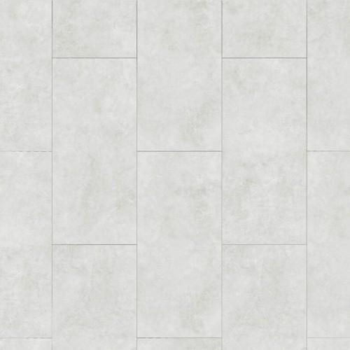 Classen Ceramin NEO Stone 18 - Whitestream Stone