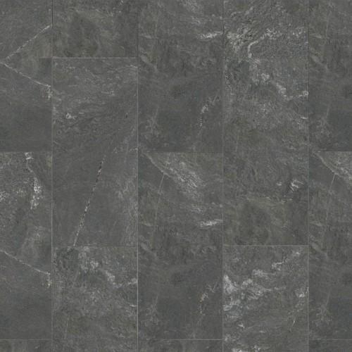 Classen Ceramin NEO Stone 19 Mineral Slate