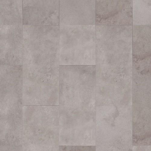 Classen Ceramin NEO Stone 20 Silvergrey Concrete