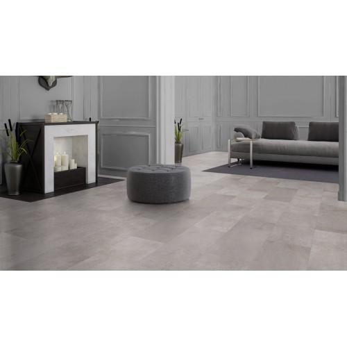Classen Ceramin NEO Stone 20 - Silvergrey Concrete