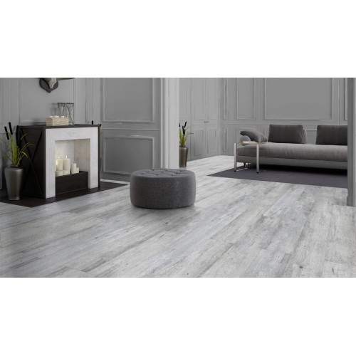 Classen Ceramin SONO Forest 3 - Antique White