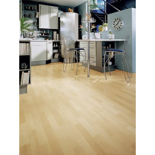 PVC Gerflor Solidtex 0412 Maple Forest