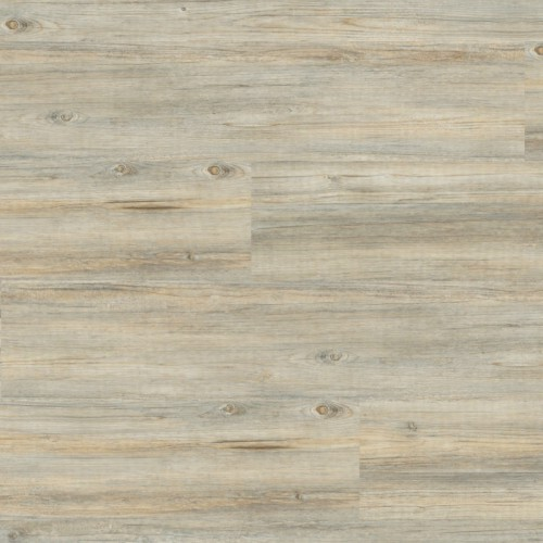 Expona Domestic 5826 Cracked Wood