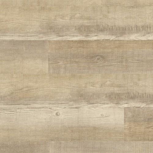 Expona Domestic 5828 Beige Saw Mill Oak