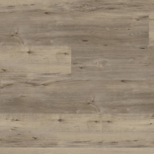 Expona Domestic 5831 Nordic Oak