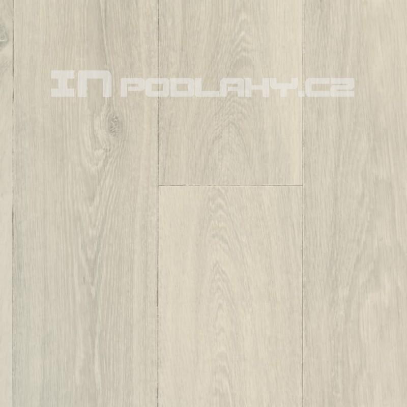 PVC Gerflor Solidtex 0515 Noma Blanc