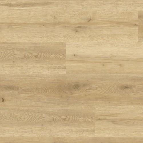 Expona Domestic 5832 Blond Harmony Oak