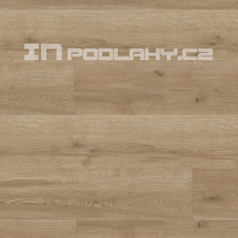 objectflor expona domestic 5837 manor oak inpodlahy cz. Black Bedroom Furniture Sets. Home Design Ideas