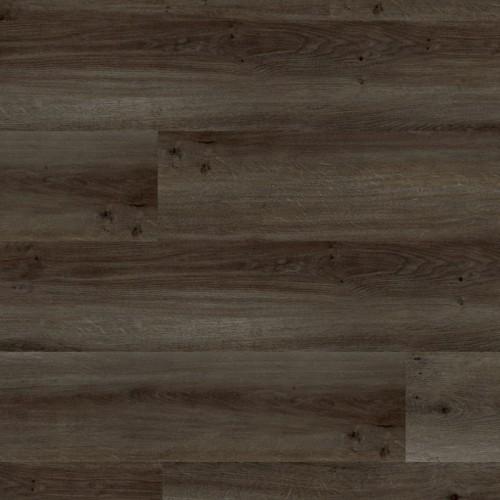 ObjectFlor Expona Domestic 5841 Tobacco Oak