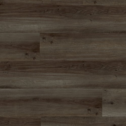 ObjectFlor Expona Domestic 5841 Tobacco Oak