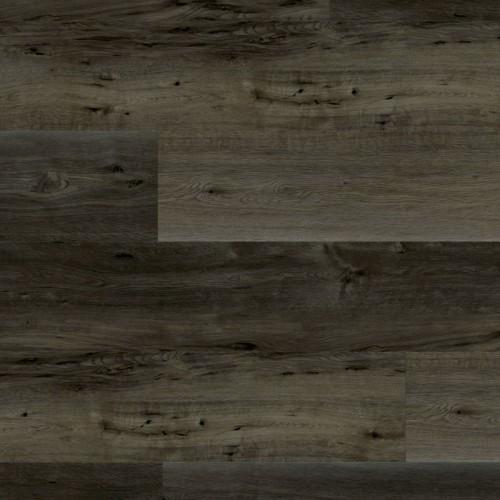 ObjectFlor Expona Domestic 5842 Farmhouse Oak