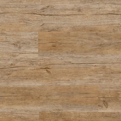 Expona Domestic 5833 Honey Nomad Wood