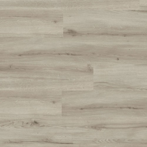 ObjectFlor Expona Domestic 5982 Natural Oak Washed