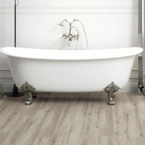 Expona Domestic 5982 Natural Oak Washed