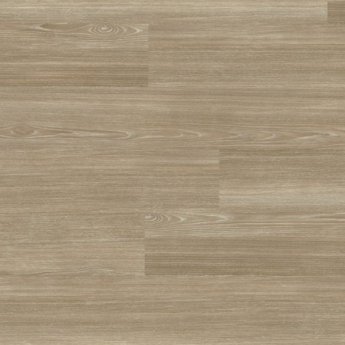 Expona Domestic 5962 Grey Ash