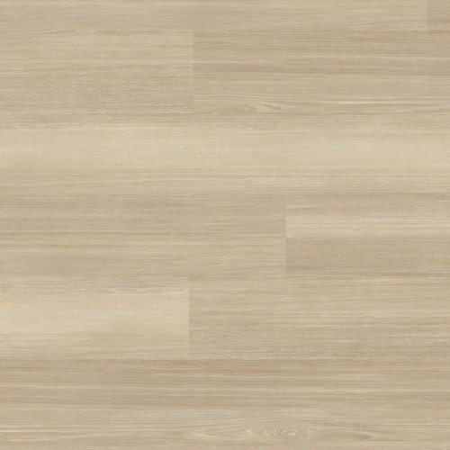 ObjectFlor Expona Domestic 5975 Bleached Ash