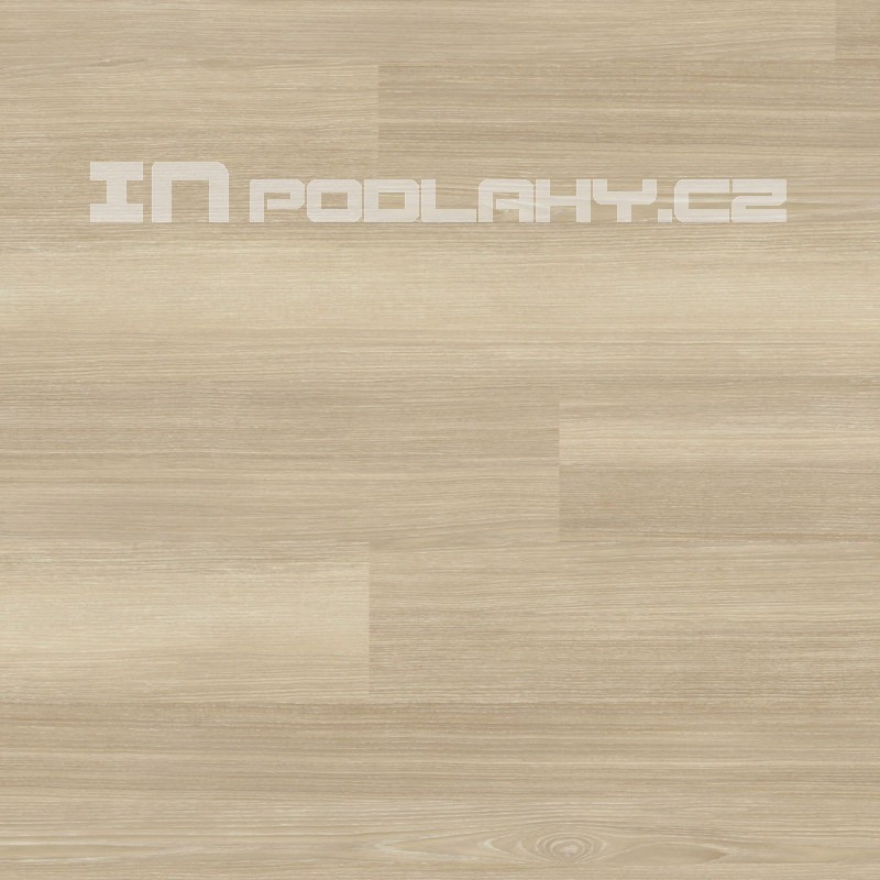 Expona Domestic 5975 Bleached Ash