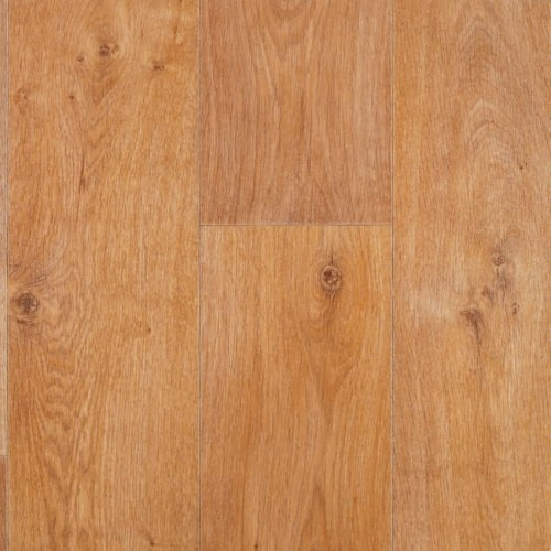 PVC Gerflor Solidtex 0720 Timber Clear