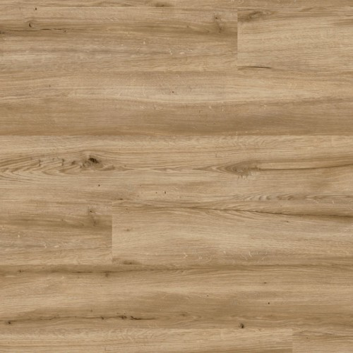 ObjectFlor Expona Domestic 5968 Natural Oak Medium
