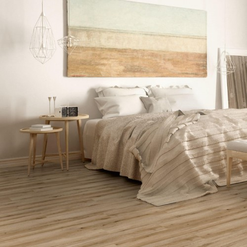 Expona Domestic 5968 Natural Oak Medium