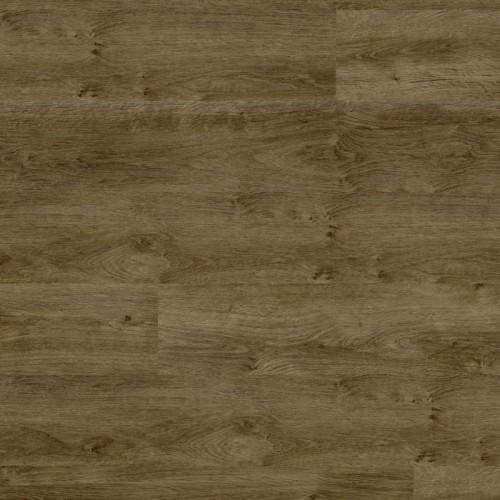 ObjectFlor Expona Domestic 5988 Dark Classic Oak