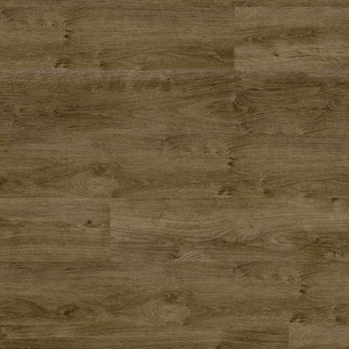 Expona Domestic 5988 Dark Classic Oak