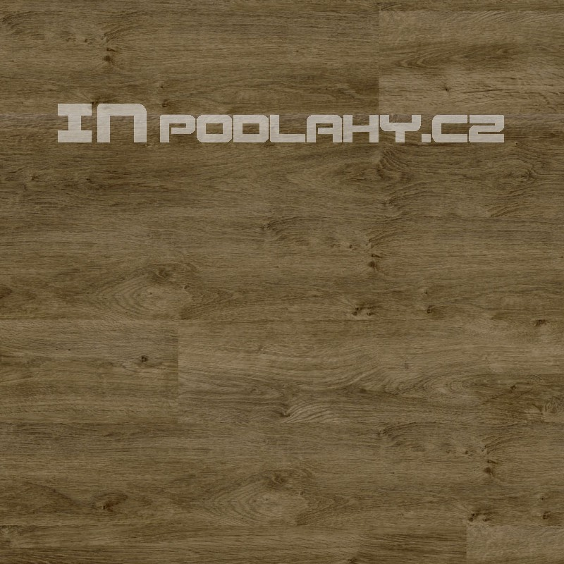 Expona Domestic 5988 Dark Classic Oak