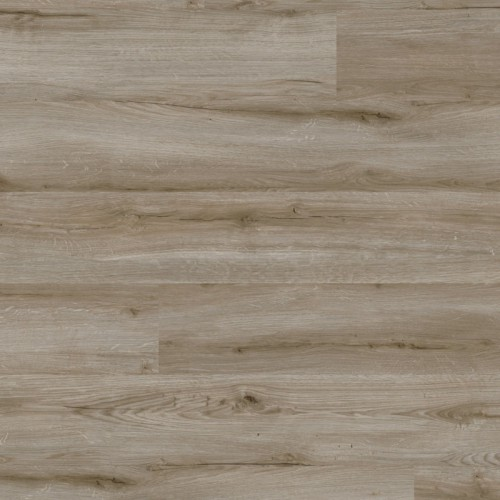ObjectFlor Expona Domestic 5967 Natural Oak Grey