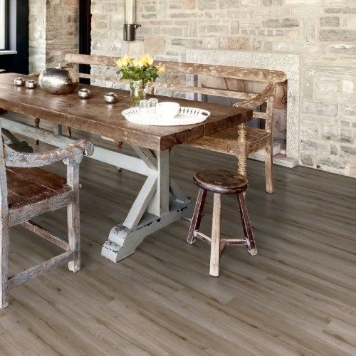 Expona Domestic 5967 Natural Oak Grey