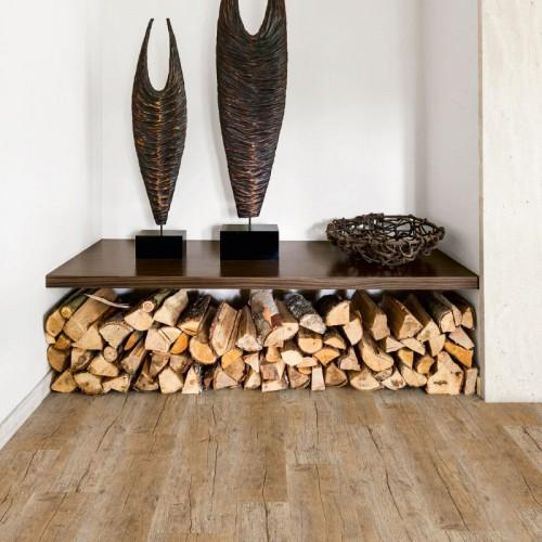 Expona Domestic 5847 Umbra Glazed Wood