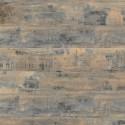 ObjectFlor Expona Domestic 5846 Indigo Glazed Wood