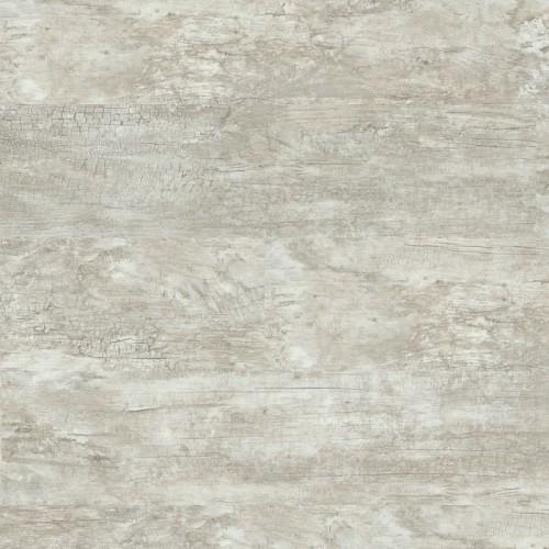 Expona Domestic 5823 Cream Used Wood