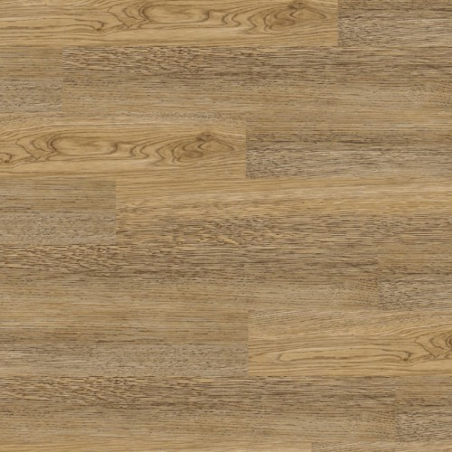 ObjectFlor Expona Domestic 5961 Natural Brushed Oak