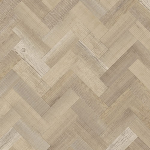 ObjectFlor Expona Domestic 5829 Mill Oak Mini Parquet