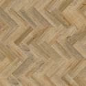 ObjectFlor Expona Domestic 5819 Cambridge Oak Mini Parquet